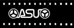 ASU: El Circulo de Artistas Sordos Unidos