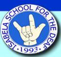 Isabela School for the Deaf