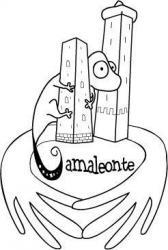 Gruppo Camaleonte