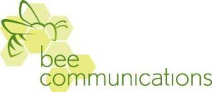 Bee Communications