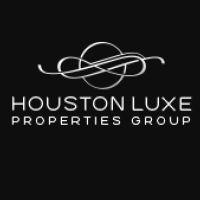 Houston Luxe Properties Group