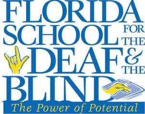 Florida School for the Deaf and the Blind - FSDB