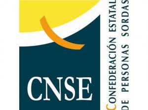 Confederación Estatal de Personas Sordas (CNSE)