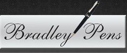 Bradley Pens