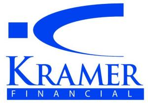 Kramer Financial