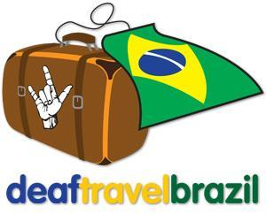 Deaf Travel Brazil
