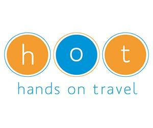 Hands On Travel