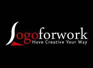 Custom Logo Design Services in Florida with Affordable Packages