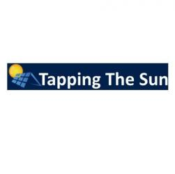 Tapping The Sun