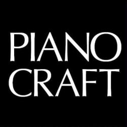 PianoCraft